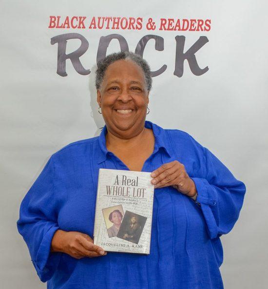 Black Authors